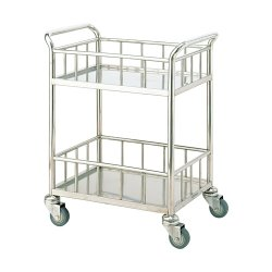Cart-Trolley-2022