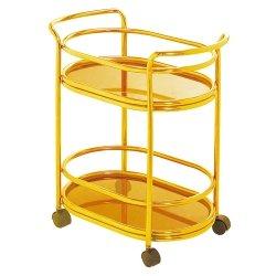 Cart-Trolley-2023
