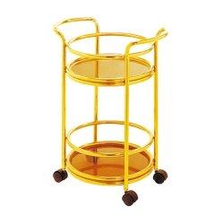 Cart-Trolley-2027