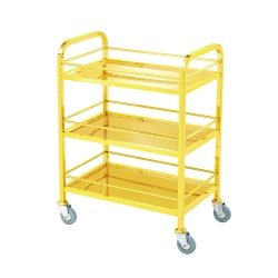 Cart-Trolley-2029