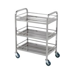 Cart-Trolley-2030