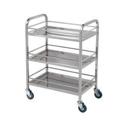 Cart-Trolley-2030