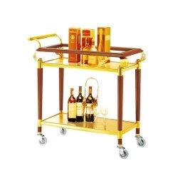 Cart-Trolley-2031