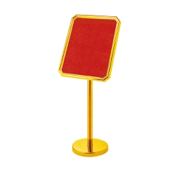 Stand-Signage-Umbrella-Bag-Stand-204