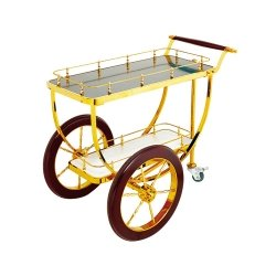 Cart-Trolley-2041