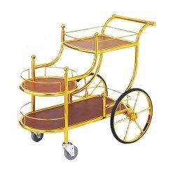 Cart-Trolley-2042