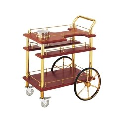 Cart-Trolley-2044-2044.jpg
