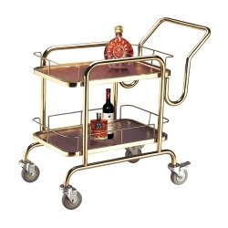 Cart-Trolley-2048