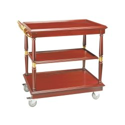 Cart-Trolley-2051