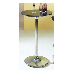 Bar-Table-206