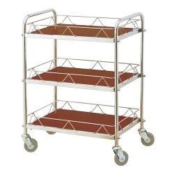Cart-Trolley-2064-2064.jpg
