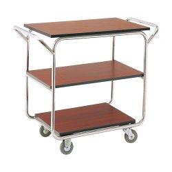 Cart-Trolley-2066-2066.jpg