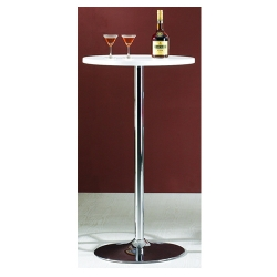 Bar-Table-207