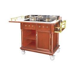 Cart-Trolley-2071-2071.jpg