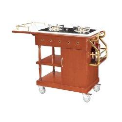 Cart-Trolley-2073