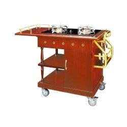 Cart-Trolley-2074