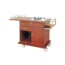 Cart-Trolley-2075