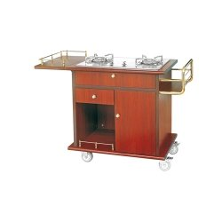 Cart-Trolley-2076