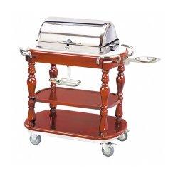 Cart-Trolley-2078