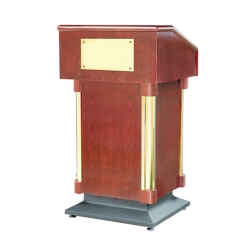 Podium-Cabinet-2084