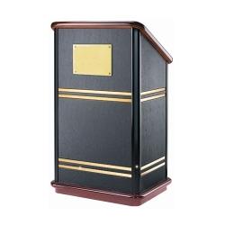 Podium-Cabinet-2085