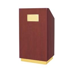 Podium-Cabinet-2086