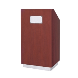 Podium-Cabinet-2087