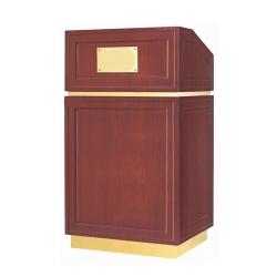 Podium-Cabinet-2088