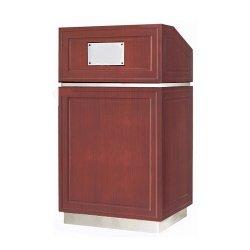 Podium-Cabinet-2089