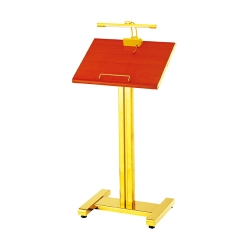 Stand Signage-Umbrella Bag Stand-1375