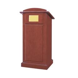Podium-Cabinet-2090
