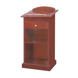 講台 櫃枱-2090