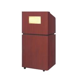 Podium-Cabinet-2091