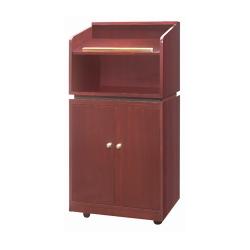 講台-櫃枱-2091-2091a.jpg