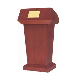 Podium-Cabinet-2092