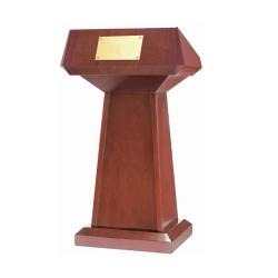 Podium-Cabinet-2093