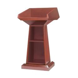 講台-櫃枱-2093-2093a.jpg