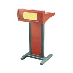 Podium-Cabinet-2094