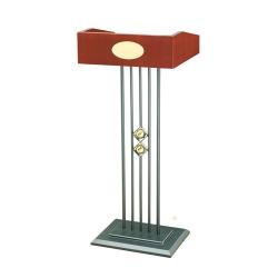 Podium-Cabinet-2095