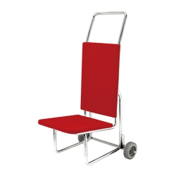 Cart-Trolley-2096