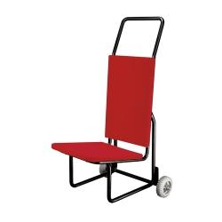 Cart-Trolley-2097