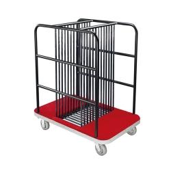 Cart-Trolley-2098