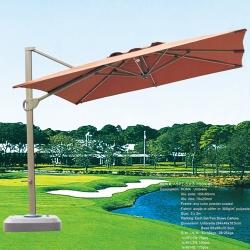 Shade-Umbrella-2107