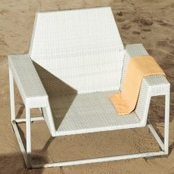 戶外椅-2109
