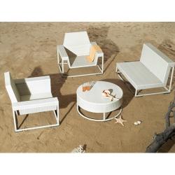 Chair-2109-2109A.jpg