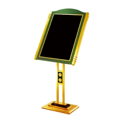 Stand-Signage-Umbrella-Bag-Stand-1360