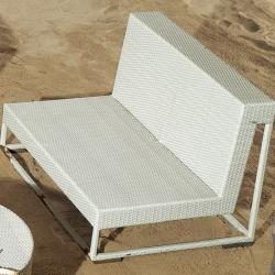 Chair-2110