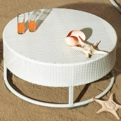 Table-Dinning-Table-2111