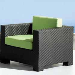 Chair-2112