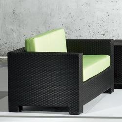 Chair-2113